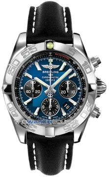 Breitling Chronomat 44 ab011012/c789-1ld watch