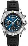 Breitling Chronomat 44 ab011012/c789-1pro3d watch