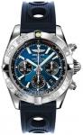 Breitling Chronomat 44 ab011012/c789-3or watch