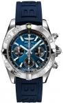 Breitling Chronomat 44 ab011012/c789-3pro3t watch