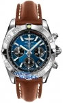 Breitling Chronomat 44 ab011012/c789/433x watch