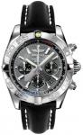 Breitling Chronomat 44 ab011012/f546-1lt watch