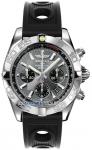 Breitling Chronomat 44 ab011012/f546-1or watch