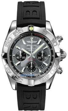 Breitling Chronomat 44 ab011012/f546-1pro3d watch
