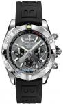 Breitling Chronomat 44 ab011012/f546-1pro3t watch