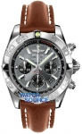Breitling Chronomat 44 ab011012/f546/433x watch