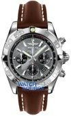 Breitling Chronomat 44 ab011012/f546/437x watch