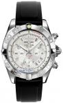 Breitling Chronomat 44 ab011012/g684-1pro2t watch