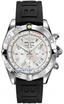 Breitling Chronomat 44 ab011012/g684-1pro3d watch