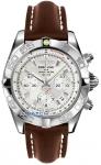 Breitling Chronomat 44 ab011012/g684-2ld watch