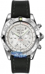 Breitling Chronomat 44 ab011012/g684/103w watch