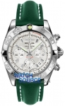 Breitling Chronomat 44 ab011012/g684/189x watch