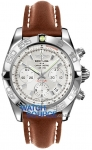 Breitling Chronomat 44 ab011012/g684/433x watch