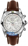 Breitling Chronomat 44 ab011012/g684/437x watch