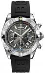 Breitling Chronomat 44 ab011012/m524-1pro3t watch