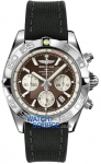 Breitling Chronomat 44 ab011012/q575/103w watch