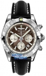 Breitling Chronomat 44 ab011012/q575/435x watch