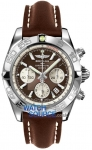 Breitling Chronomat 44 ab011012/q575/437x watch