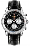 Breitling Navitimer 01 ab012012/bb01-1ct watch