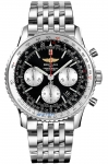 Breitling Navitimer 01 ab012012/bb01-ss watch