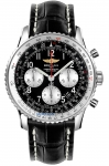 Breitling Navitimer 01 ab012012/bb02-1ct watch