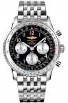 Breitling Navitimer 01 ab012012/bb02-ss watch
