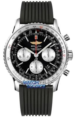 Breitling Navitimer 01 ab012012/bb01/274s watch