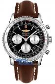 Breitling Navitimer 01 ab012012/bb01/437x watch