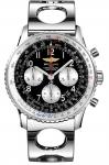 Breitling Navitimer 01 ab012012/bb02-ss2 watch