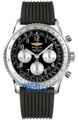 Breitling Navitimer 01 ab012012/bb02/274s watch