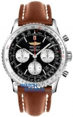 Breitling Navitimer 01 46mm ab012721/bd09/439x watch