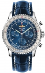 Breitling Navitimer 01 46mm ab012721/c889-3cd watch