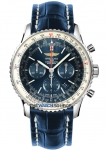 Breitling Navitimer 01 46mm ab012721/c889-3ct watch