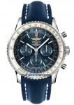 Breitling Navitimer 01 46mm ab012721/c889-3ld watch