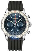 Breitling Navitimer 01 46mm ab012721/c889/268s watch