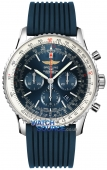 Breitling Navitimer 01 46mm ab012721/c889/269s watch