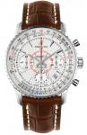 Breitling Montbrillant 01 ab013012/g709-2cd watch