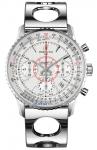 Breitling Montbrillant 01 ab013012/g709-ss2 watch