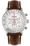 Breitling Montbrillant 01 ab013012/g735-2ct watch