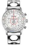 Breitling Montbrillant 01 ab013012/g735-ss2 watch