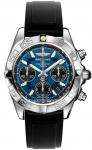 Breitling Chronomat 41 ab014012/c830-1pro2t watch