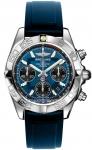 Breitling Chronomat 41 ab014012/c830-3pro2t watch