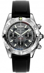 Breitling Chronomat 41 ab014012/f554-1pro2t watch