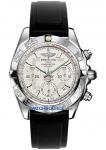 Breitling Chronomat 41 ab014012/g711-1pro2t watch