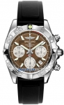 Breitling Chronomat 41 ab014012/q583-1pro2t watch