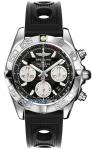 Breitling Chronomat 41 ab014012/ba52-1or watch