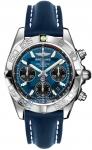 Breitling Chronomat 41 ab014012/c830-3ld watch