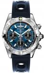 Breitling Chronomat 41 ab014012/c830-3or watch