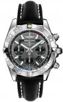 Breitling Chronomat 41 ab014012/f554-1ld watch