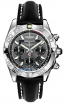 Breitling Chronomat 41 ab014012/f554-1lt watch
